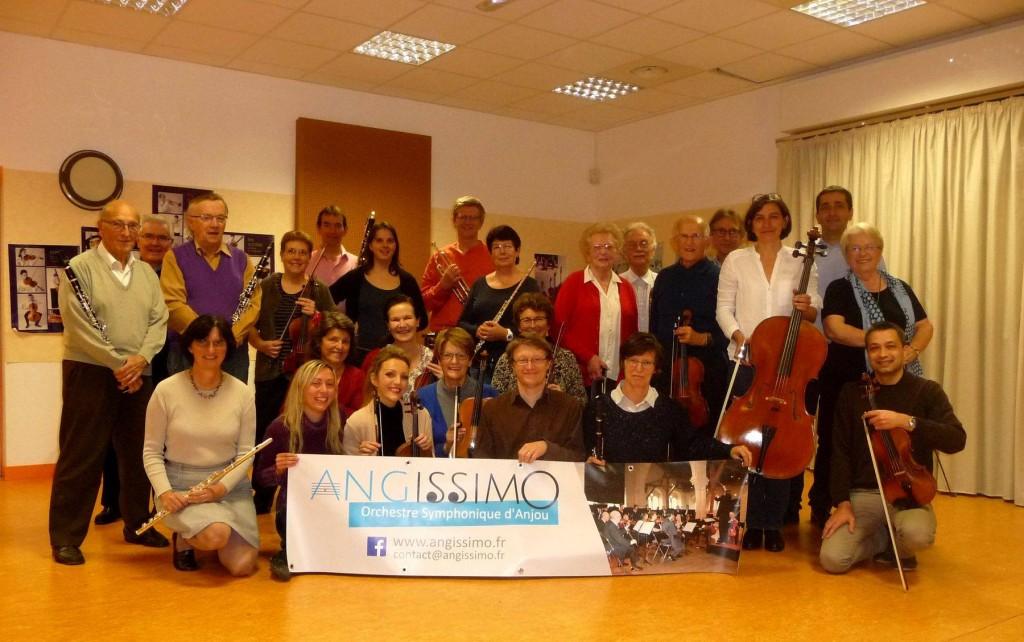 angissimo orchestre symphonique d'anjou