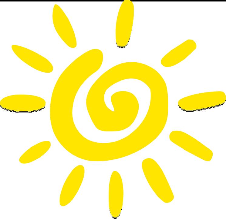 sun-303773_960_720