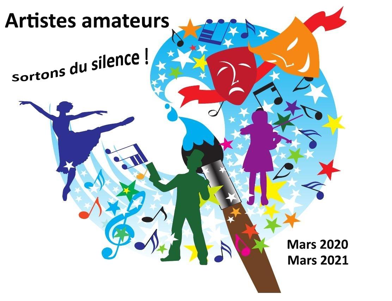 4-arts petition-2