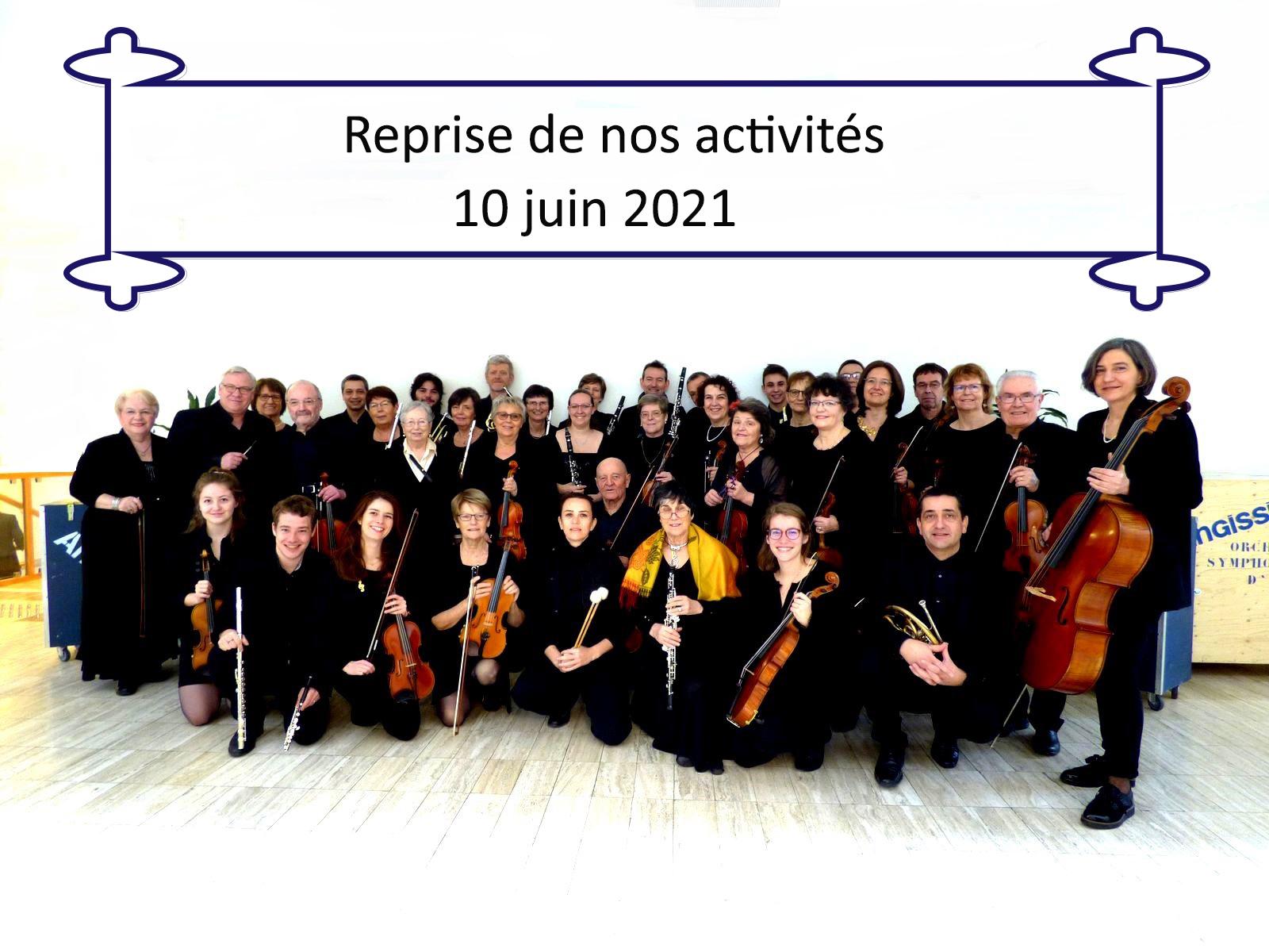 19 janvier 2020 Angissimo Ursules (10)reprise juin 202