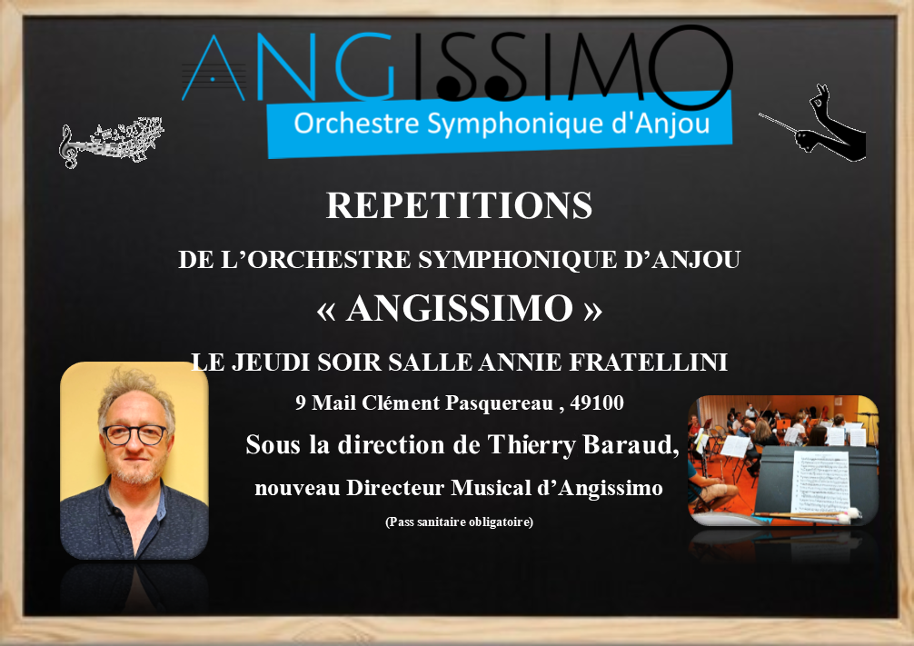 Repetitions Angisismo Septembre 2021b